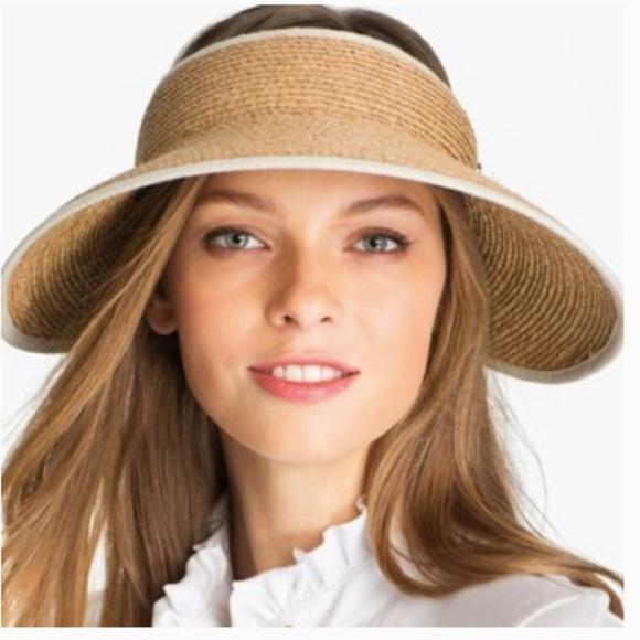 2fcd73a9e Helen Kaminski - Mai Australia Hat